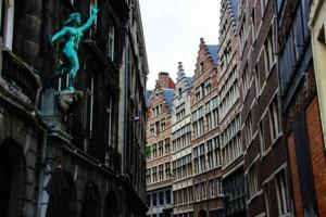 Antwerp Belgium 12Jun2013-4264