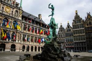 Antwerp Belgium 12Jun2013-4269