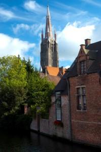 BLOG Bruges1