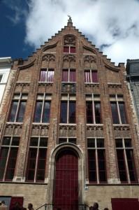 BLOG Bruges2