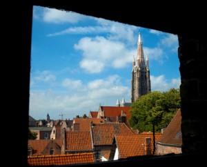 BLOG Bruges3