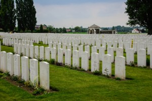 BLOG Ypres Belgium 11Jun2013-4193