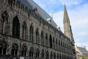 BLOG Ypres Belgium 11Jun2013-4228