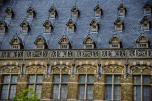 BLOG Ypres Belgium 11Jun2013-4234