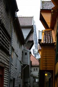 Bergen Norway 21Jun2013-4724