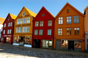 Bergen5