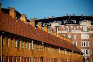 Copenhagen Denmark 18Jun2013-4685