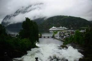 Hellesylt Stryn Geiranger Norway 22Jun2013-4735