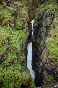 Hellesylt Stryn Geiranger Norway 22Jun2013-4790