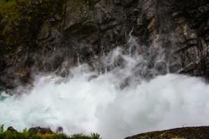 Hellesylt Stryn Geiranger Norway 22Jun2013-4826