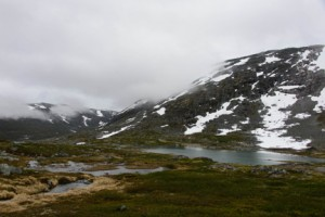 Hellesylt Stryn Geiranger Norway 22Jun2013-4845