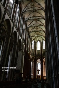 Lubeck St Mary's Sandler-4478
