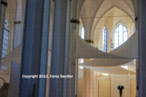 Lubeck St Petri Corey Sandler-4456