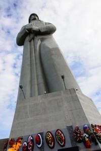 Murmansk Russia 27Jun2013-5079