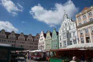 Rostock Germany 17Jun2013-4550