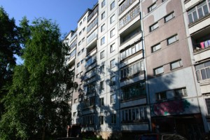 Arkhangelsk Russia 30Jun2013-5366