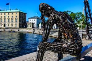 Copenhagen Denmark Jul62013-5534