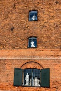 Copenhagen Denmark Jul62013-5539