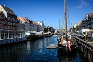 Copenhagen Denmark Jul62013-5545