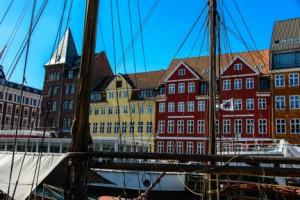 Copenhagen Denmark Jul62013-5548