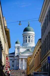 Helsinki Finland Jul11 2013-5942