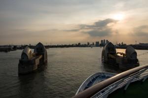 London Thames Tower Bridge Jul16 2013-6289