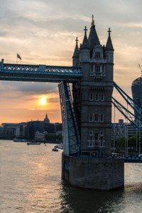 London Thames Tower Bridge Jul16 2013-6340