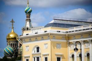 Saint Petersburg Russia Jul9 2013-5774