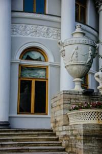 Saint Petersburg Russia Yelagin Jul10 2013-5821