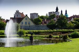 Visby Sweden Jul13 2013-6081