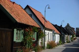 Visby Sweden Jul13 2013-6094