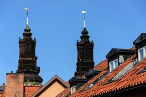 Visby Sweden Jul13 2013-6098