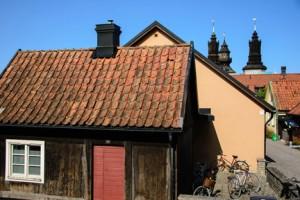Visby Sweden Jul13 2013-6101
