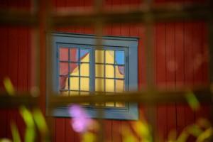 Visby Sweden Jul13 2013-6145