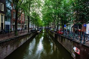 Amsterdam-6600
