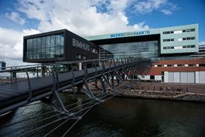 Amsterdam-6602