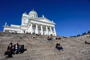 Helsinki-6538