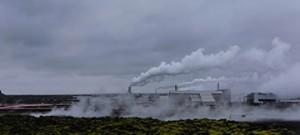 Iceland-6720