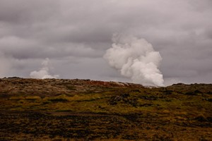 Iceland-6726