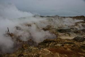Iceland-6746