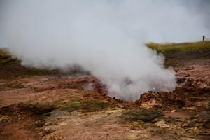 Iceland-6768