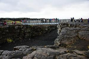 Iceland-6830