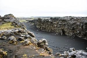 Iceland-6832