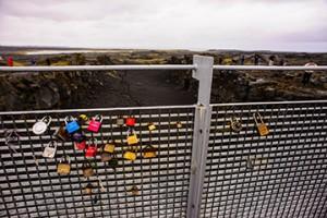 Iceland-6839