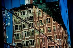 Montreal SANDLER-BLOG 2 7516