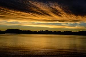 Qaqortoq Blog-7039