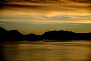 Qaqortoq Blog-7040