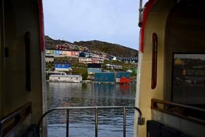 Qaqortoq Blog-7056
