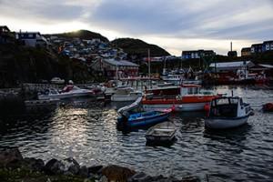 Qaqortoq Blog-7065