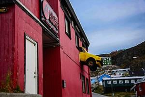Qaqortoq Blog-7067